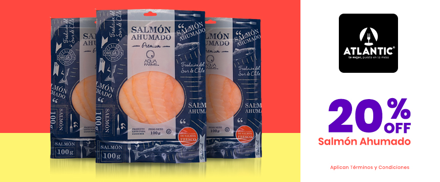 CO SPECIALIZED ALANTIC PROMOCION SALMON_AHUMADO 20201110