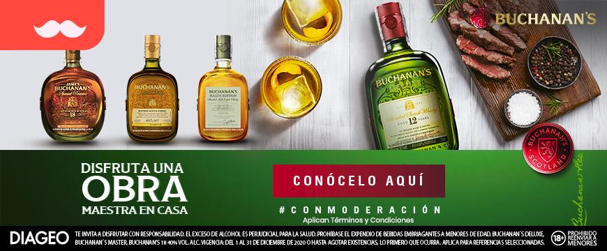[REVENUE] dislicores_liquor PO 4800503658