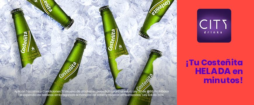 CO LICORES CITY_DRINKS COSTENITA DESCUENTOS 20201215