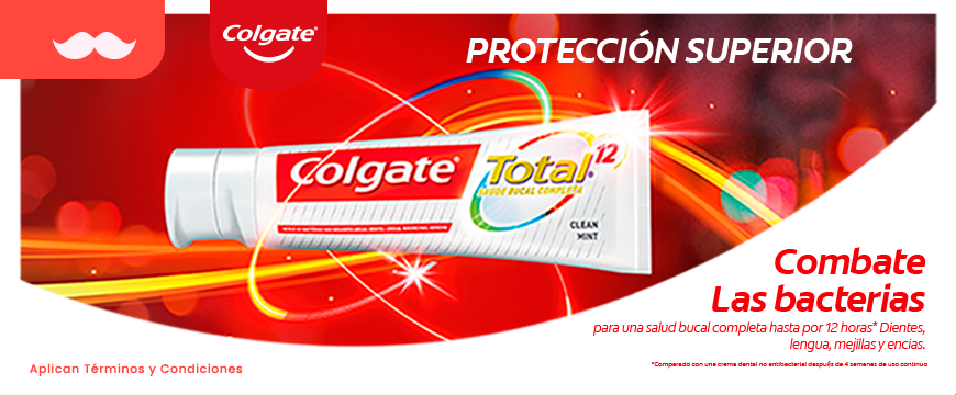 CO_REVENUE_Colgate_Hiper