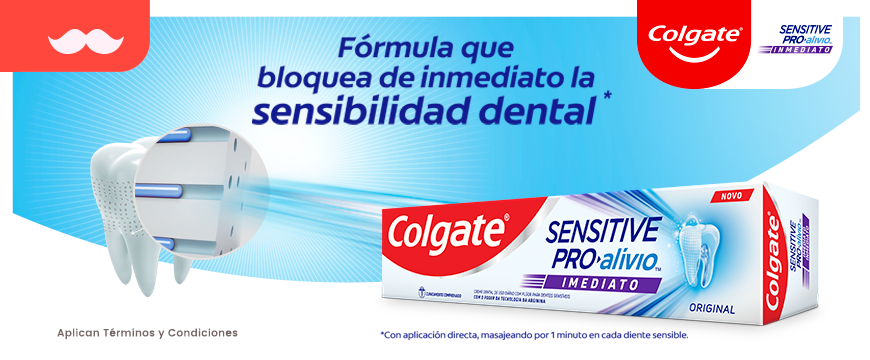 CO_REVENUE_Colgate_Farma