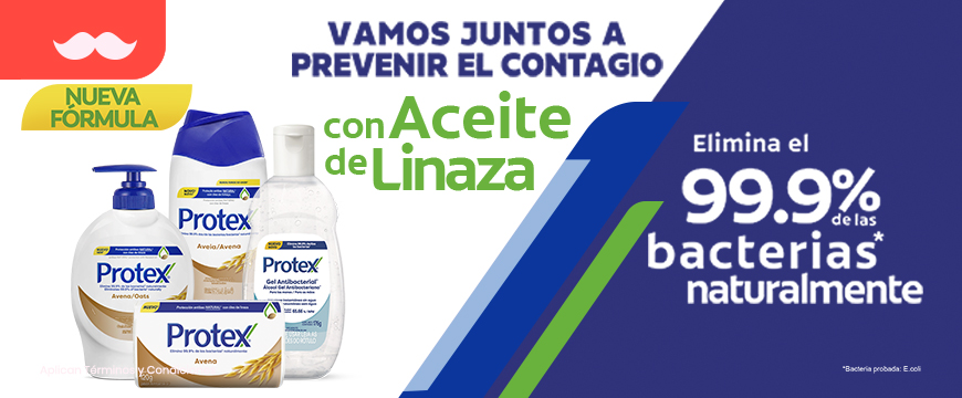 CO_REVENUE_Protex_Farma|