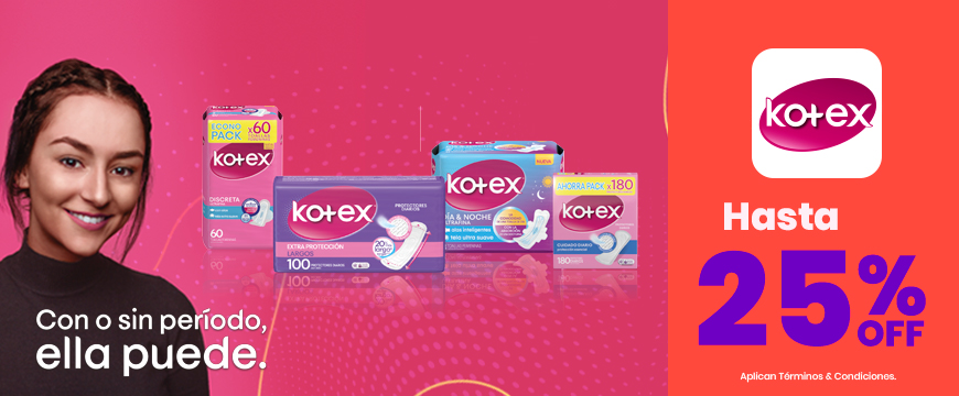 CO_REVENUE_KOTEX050121