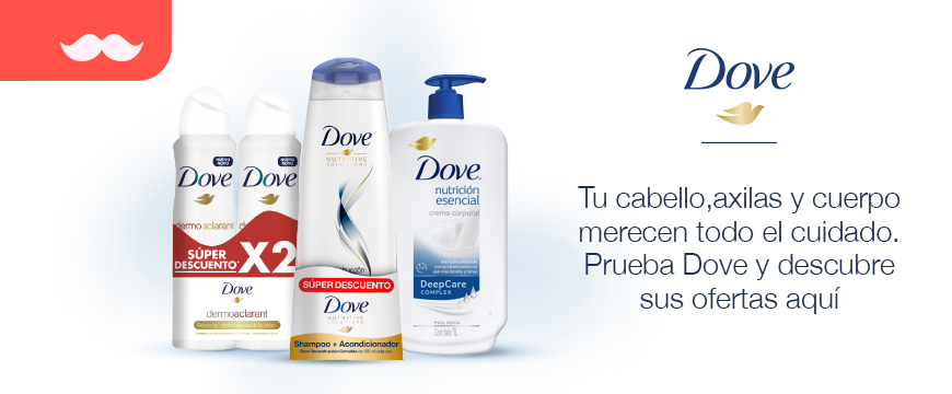 [REVENUE] Unilever