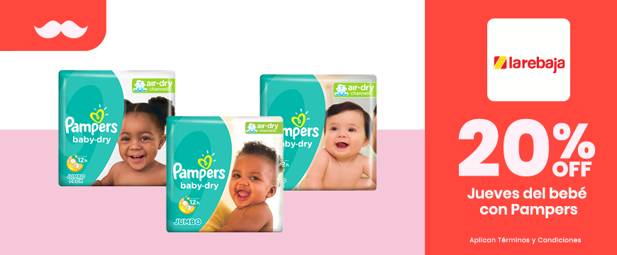 CO_REVENUE_PAMPERS080121
