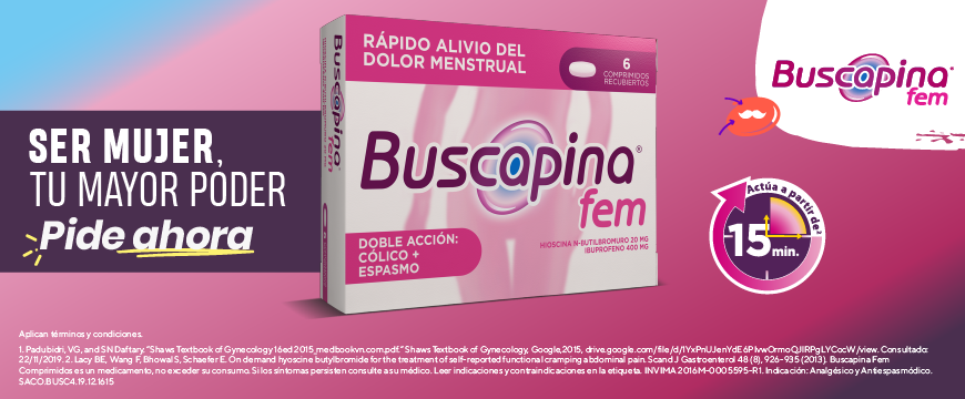CO_Buscapinafem_120120