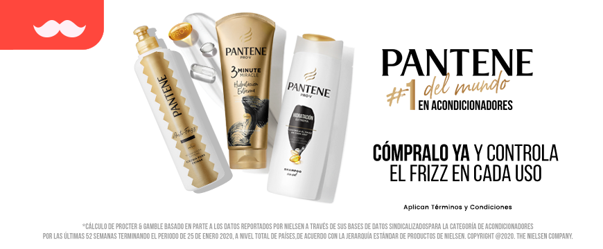 CO_REVENUE_PANTENE150121
