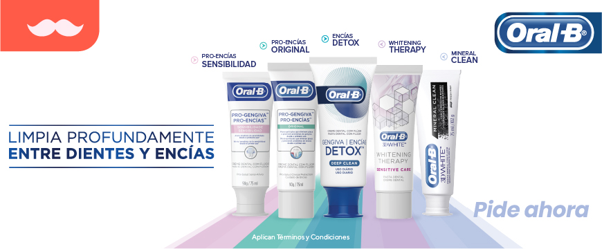 CO_REVENUE_ORALBFARMACIAS