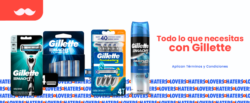 CO_REVENUE_GILLETTEFARMACIAS