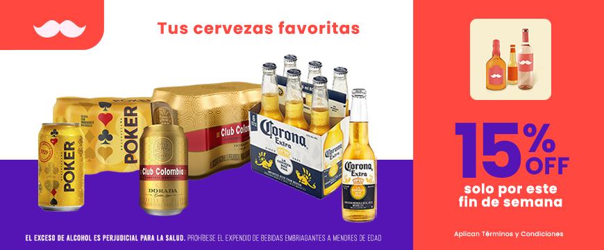 [REVENUE] nueva_botella_big