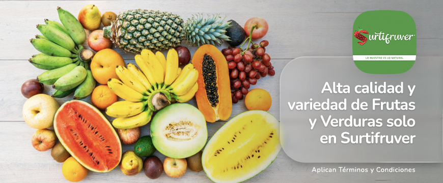 CO SPECIALIZED SURTIFRUVER VALUE FRUTAS 20210311
