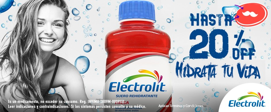 [Revenue]-B9-hiper-Electrolit
