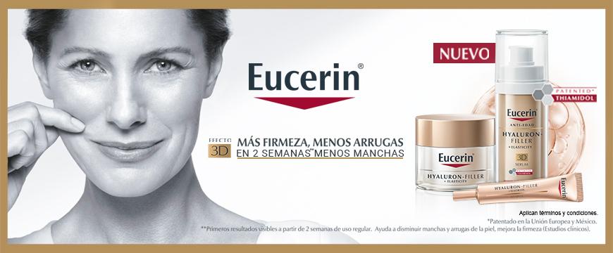[REVENUE]-B12-Farmatodo-Eucerin