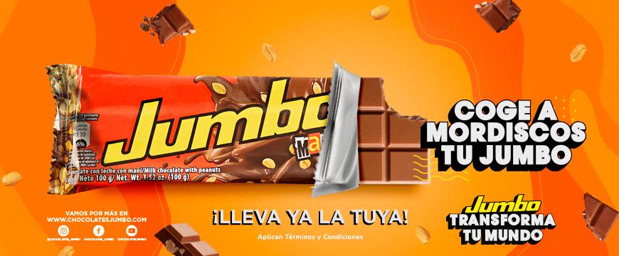 [REVENUE]B12-Super-Jumbo