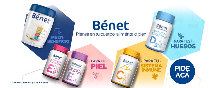 [REVENUE]-B12-Farmatodo_big-Benet