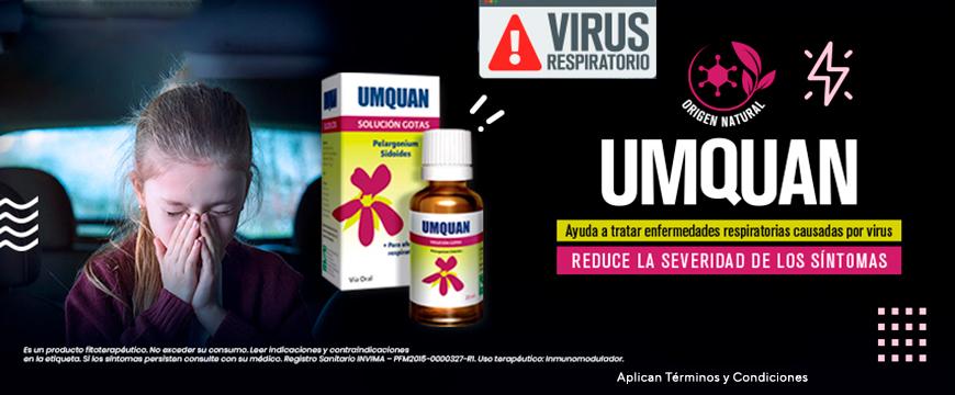 [Revenue]-B12-Farmatodo-Umquan