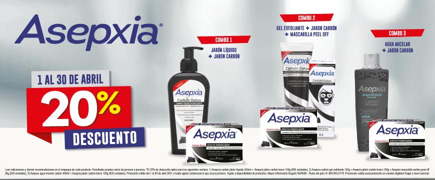 [Revenue]-B9-Farmatodo_big-Asepxia