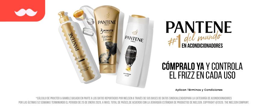 [Revenue]-B12-larebaja_farma-Pantene