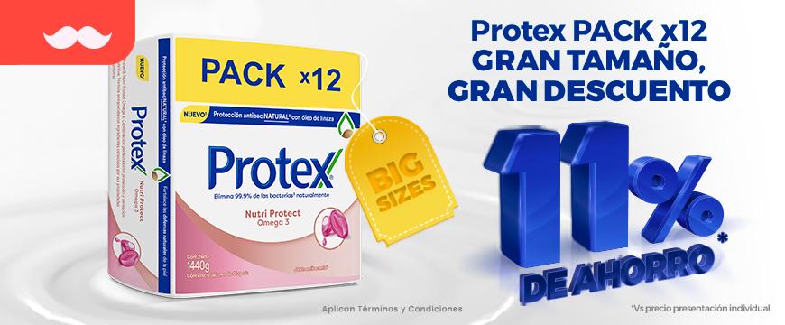 [Revenue]-B9-pricesmart-Protex