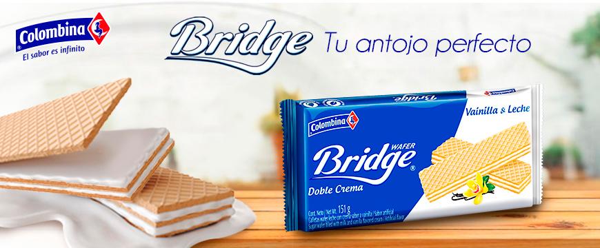 [Revenue]-B12-hiper-Bridge