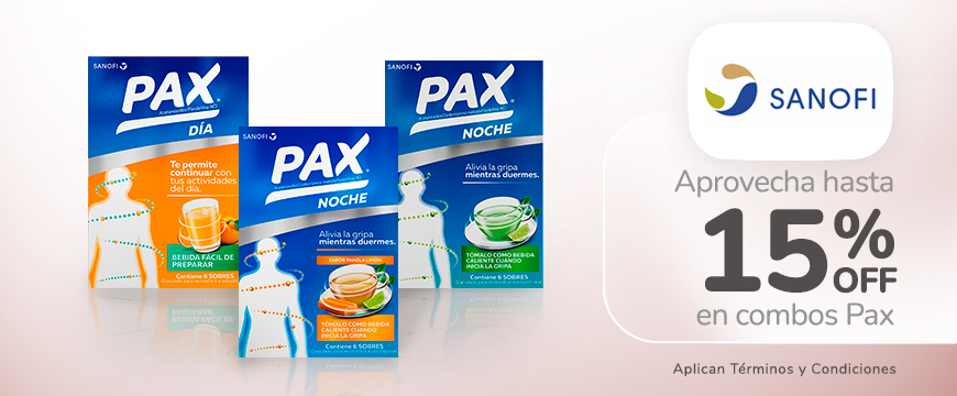 [Revenue]-B12-Farmatodo-Pax