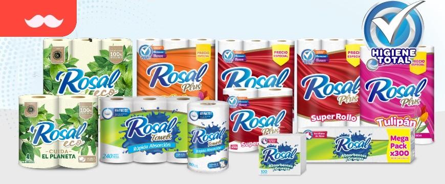 [Revenue]-B12-hiper-Rosal