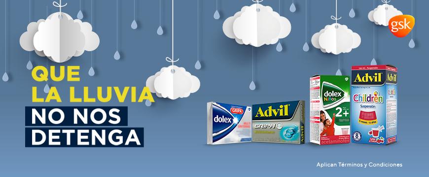 [REVENUE]-B12-larebaja_farma-Advil