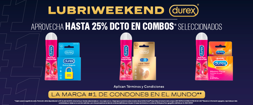 [REVENUE]-B8-Farmatodo_big-Durex