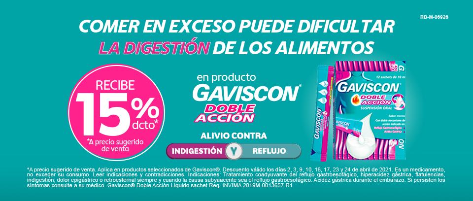 [Revenue]-B9-larebaja_farma-Gaviscon
