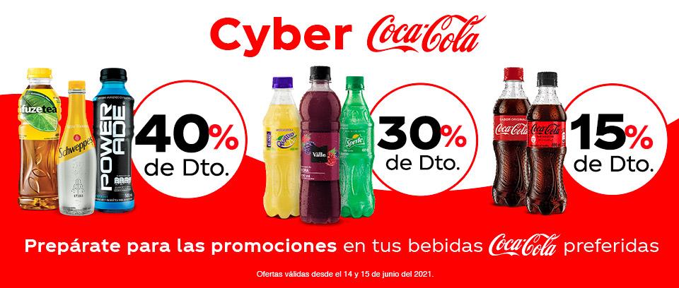 [Revenue]-8-hiper-Cocacola