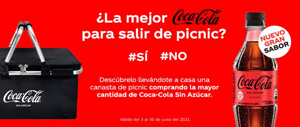 [REVENUE]-B4-hiper-Coca-Cola