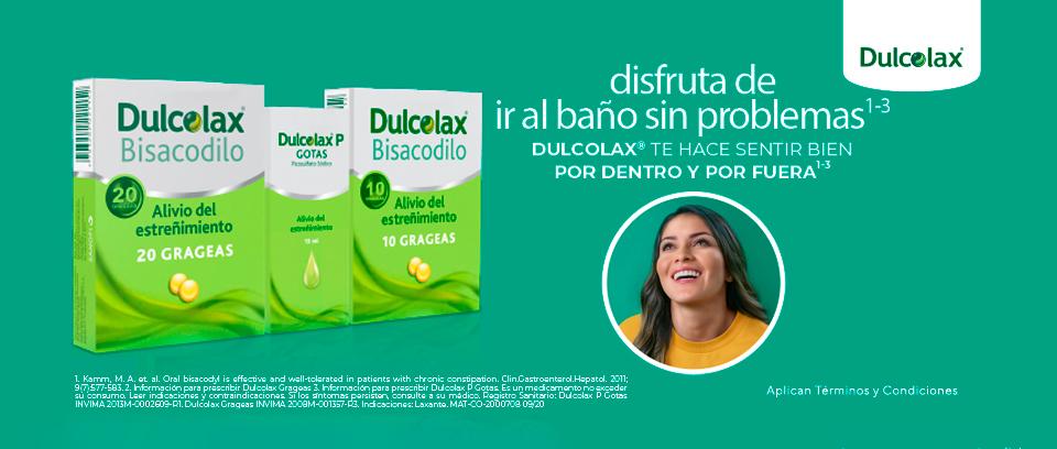 [REVENUE]-B12-larebaja_farma-Dulcolax