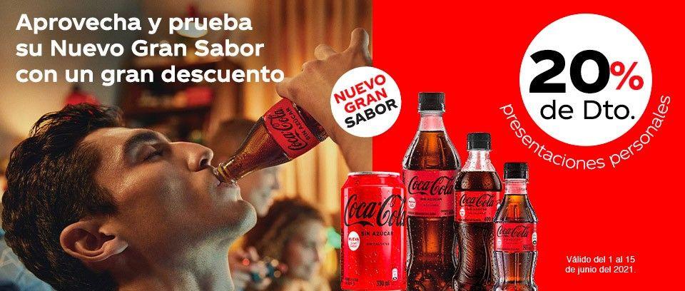 [REVENUE]-B9-hiper-CocaCola