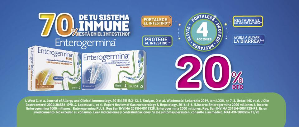 [revenue]-b9-larebaja_farma-Enterogermina