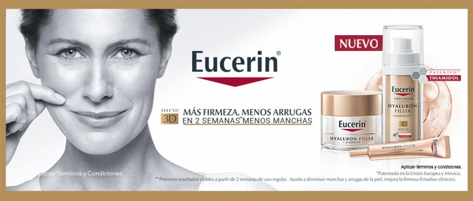 [REVENUE]-B12-Farmatodo_big-Eucerin