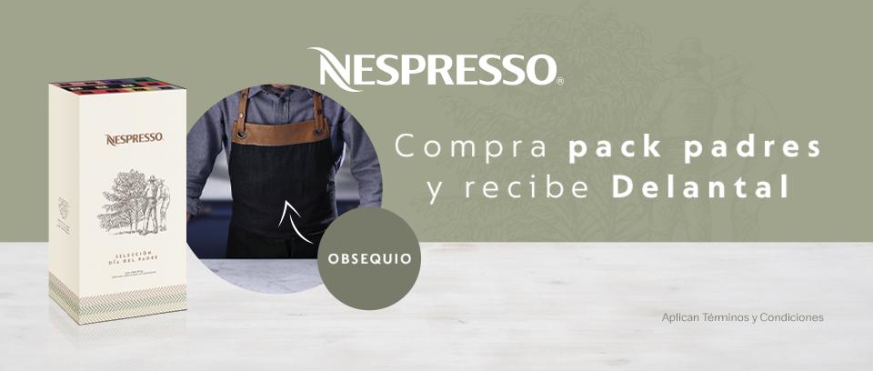 [REVENUE]--B6-nespresso-Nespresso