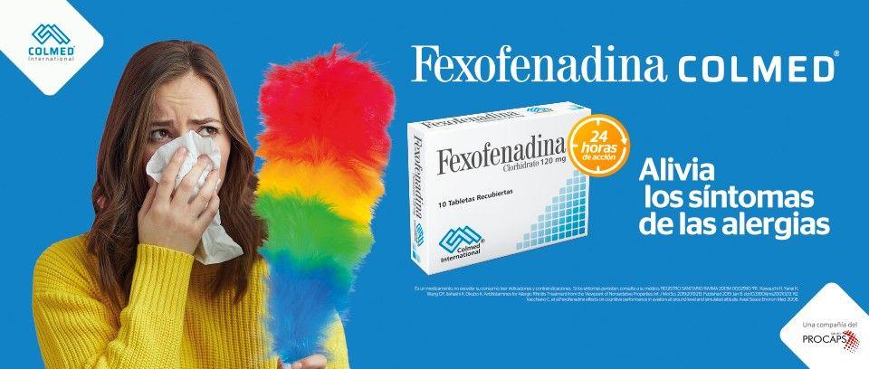[REVENUE]-B12-larebaja_farma-Fexofenadina