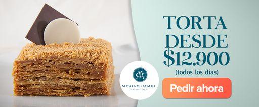 Pide una torta desde 13.900 para el dia del amor y la amistad!