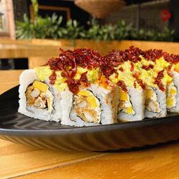 Sushi Teiko
