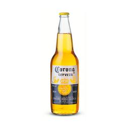 Cerveza Corona 330gr