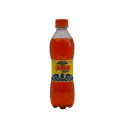 Gaseosas 400 ml