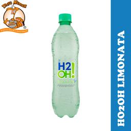 H2OH! Limonata 500 ml