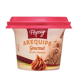 Helado Popsy Arequipe 60 G