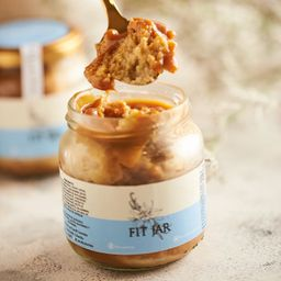 Fit Jar