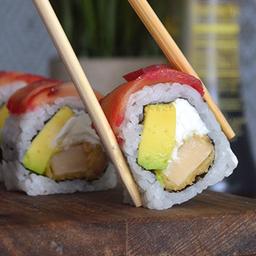 Sushi Ocobo