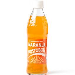 Naranja 300 ml