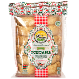 Bandeja de Empanada Toscana