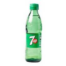 Seven Up 300ml