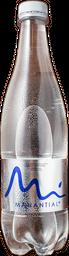 Agua Manantial 600 ml