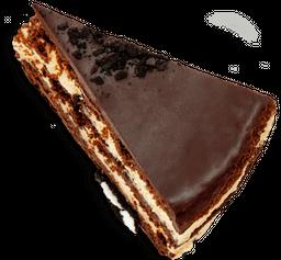 Choco Oreo